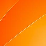 すっきりフルーツ青汁の解約・退会方法(モニターコース超重要)